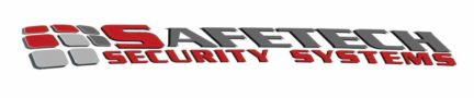 SAFETECH SECURITY SYSTEMS LTD